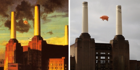 pink-floyd-animals-cover-pig-side-by-side