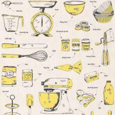 baking-delight-tea-towel-yellow-tt44-3