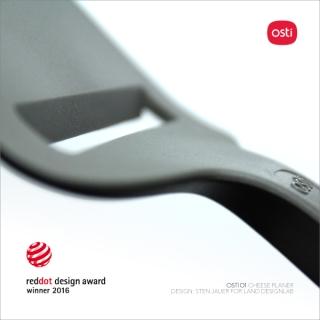 osti01-rda-pixi-detalje-byline-logo